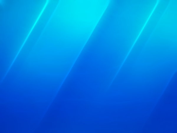 Abstract Background 12: Abstract futuristic background in blue. Great texture, fill, backdrop or desktop.