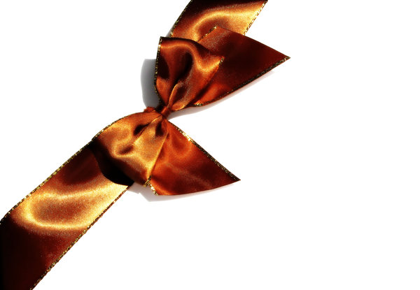elegant bow 2: none
