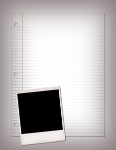 Lined Paper  2: Variations on a simple background with basic notebook paper.Please support my workby visiting the sites wheremy images can be purchased.Please search for 'Billy Alexander'in single quotes atwww.thinkstockphotos.comI also have some stuff atdreamstime - Bil