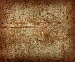 Grunge Metal: A rusty metal texture.This is a hi res version of a previous upload.See Image ID: 1184456Please support my workby visiting the sites wheremy images can be purchased.Please search for 'Billy Alexander'in single quotes atwww.thinkstockphotos.comI also have