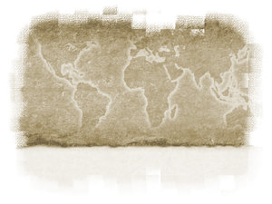 World Map 3: Variations on a vintage world Map.Please support my workby visiting the sites wheremy images can be purchased.Please search for 'Billy Alexander'in single quotes atwww.thinkstockphotos.comI also have some stuff atwww.dreamstime.com/Billyruth03_portfolio_p
