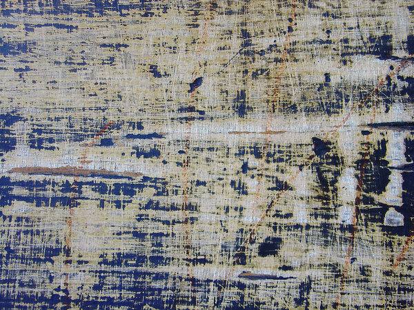Grunge texture: Background textures