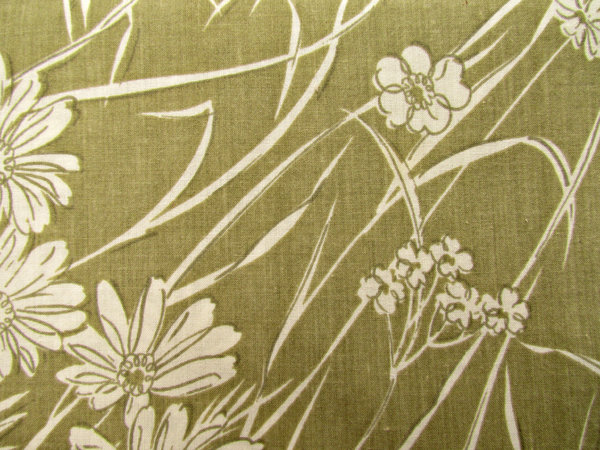 fabtex: fabrics and textiles with variety of textures and designs