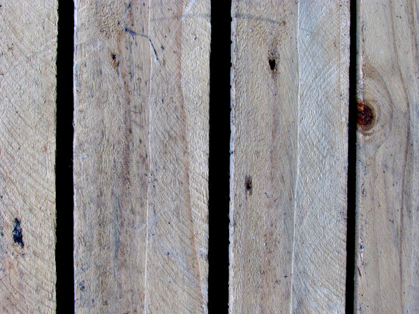 wood board textures: rough texture of wooden boards