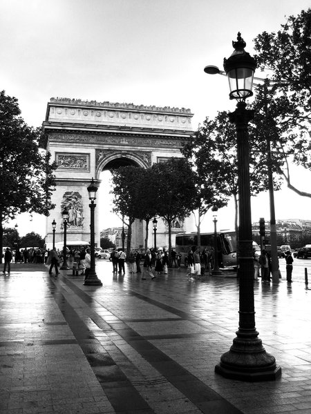 Paris: My trip to Paris!Visit http://www.vierdrie.nl