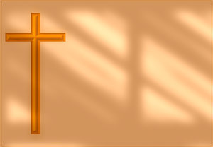 Golden Cross 2