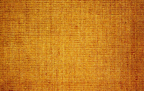 Sisal Carpet: Texture of a rough carpet