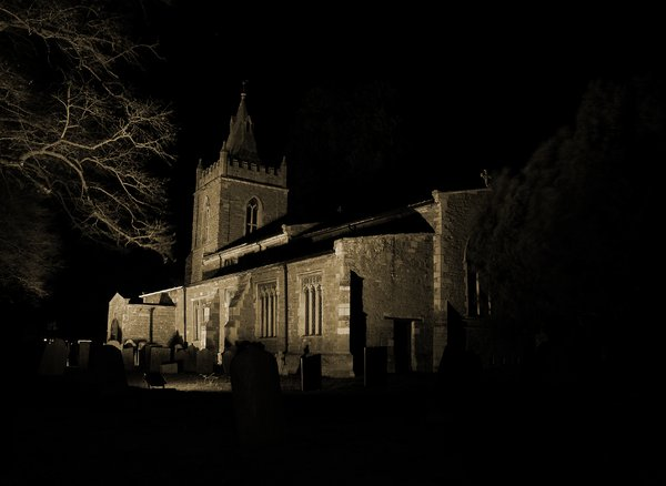 night church 2