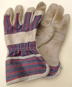 his gardening gloves2