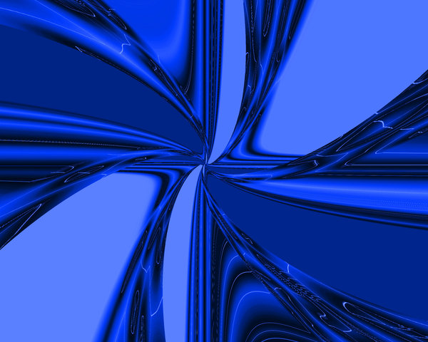 blue satin curtain twist: abstract backgrounds, textures, patterns, geometric patterns, shapes and perspectives from altering and manipulating images