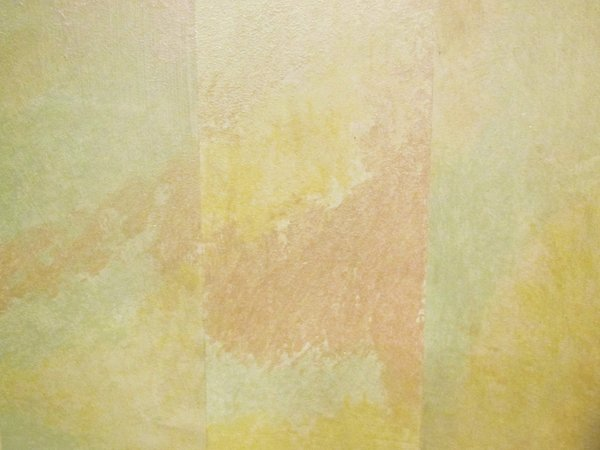 abstract pastel color texture
