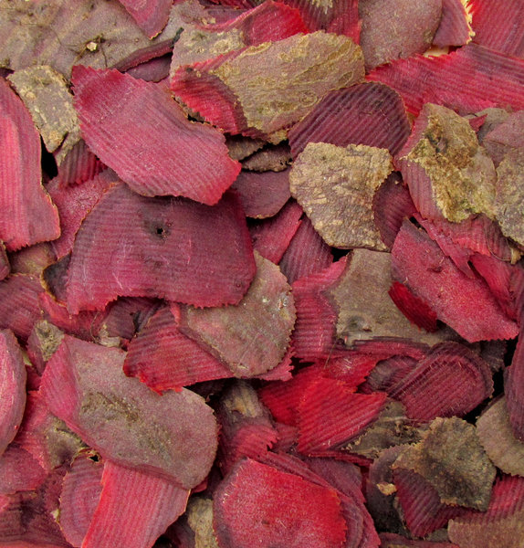 beetroot peelings2