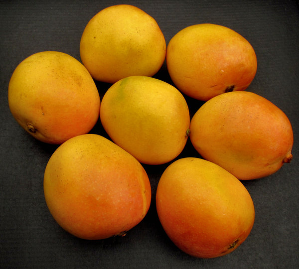 mango colour1