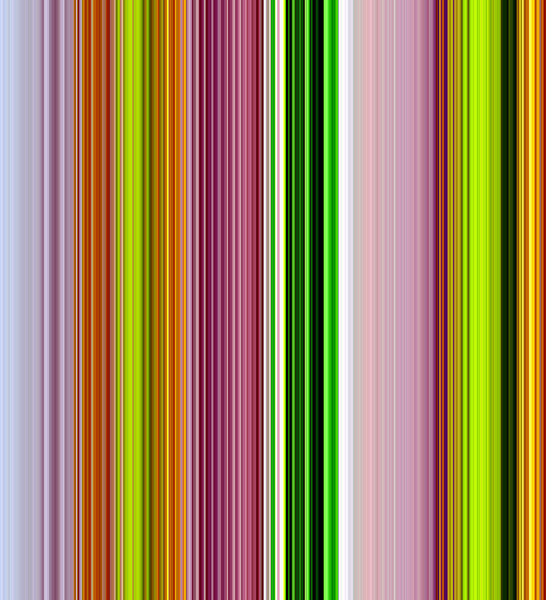 multicoloured ribbing1: abstract background, textures, patterns, geometric patterns, shapes and perspectives from altering and manipulating images