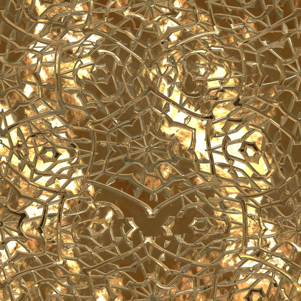 Gold Foil Texture 2: A patterned gold foil texture. Great Christmas feel to this. Would make an excellent fill, background, texture or design element. Remember to check the RGB terms of use before using commercially.