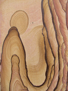 sandstone surface4