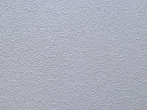 grey wall surface