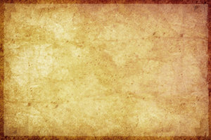 Grungy Texture 4