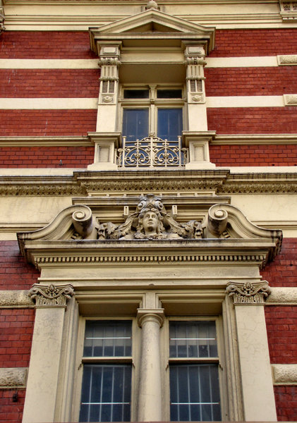 architectural adornments6