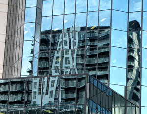 highrise reflections11