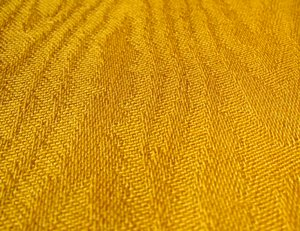 yellow damask texture 2