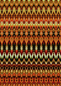 ethnic multicolour1: abstract background, ethnic style weave,textures, patterns, geometric patterns, shapes and perspectives from altering and manipulating images