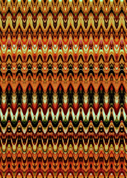 ethnic multicolour1