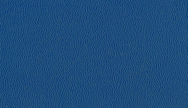 abstract blue plastic texture