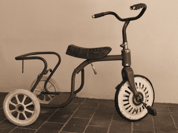 old tricycle1