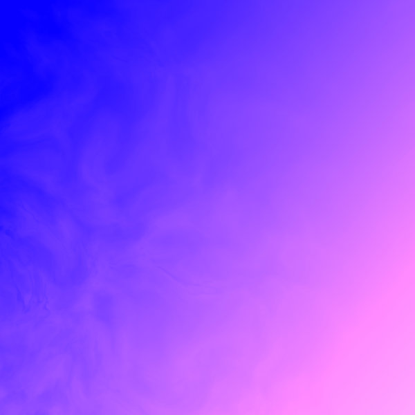 Whispy Gradient Background 2: