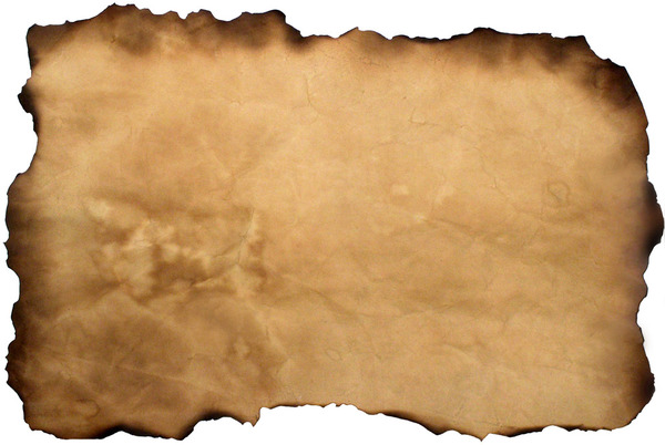 Ancient Parchment: