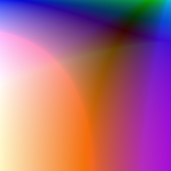 Gradient Background 2