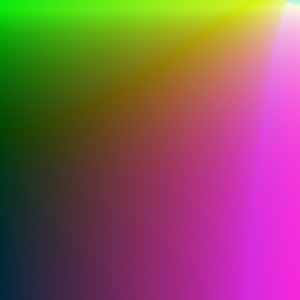 Gradient Background 4