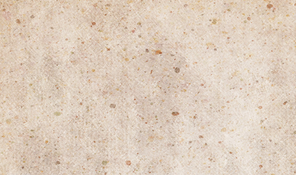Canvas Texture: A light colored grungy texture.