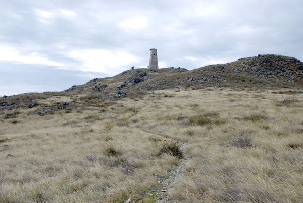 Montain Lighthouse 3