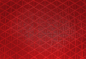 criss-cross fabric3