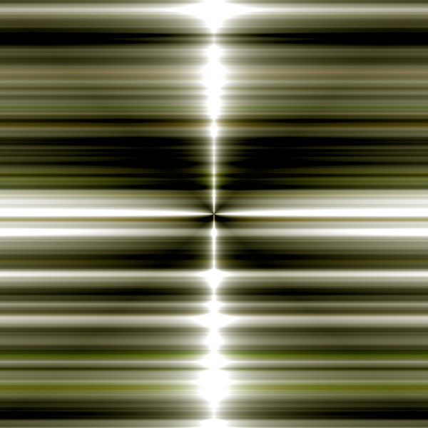 Futuristic Light Lines 3: A futuristic background of light and lines, which could also be metallic. Great background, texture, fill, etc.