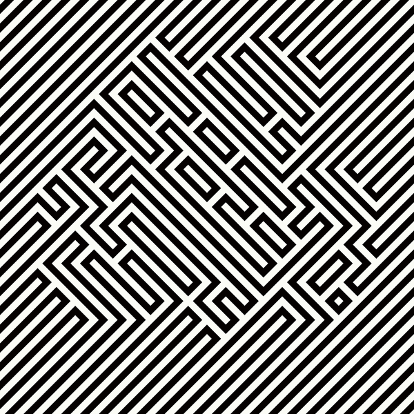 Maze 8: A black and white maze pattern. You may prefer this:  http://www.rgbstock.com/photo/o4lbigi/Maze  or this:  http://www.rgbstock.com/photo/o4IXIii/Maze+4  or this:  http://www.rgbstock.com/photo/nDdN3Y8/Maze+of+Pipes+1