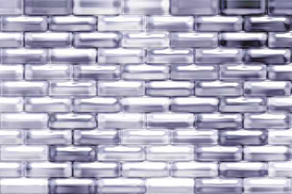 Glass Bricks 2: A metallic or glass brick texture makes a great fill, background, texture, etc. You may prefer this:  http://www.rgbstock.com/photo/nbG1Scg/3D+Glass+Squares  or this:  http://www.rgbstock.com/photo/mlx4eOe/Shiny+Glass+Texture