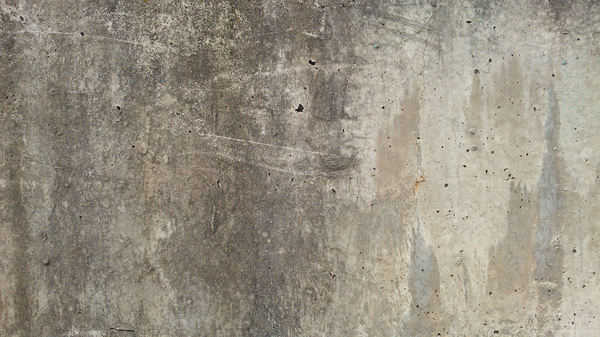Grunge Wall Textures (White)
