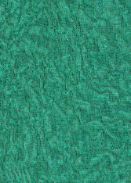 jersey fabric texture 3