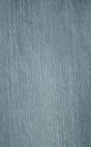 rain texture: variation of a denim texture
