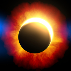 Eclipse 1: A graphic of a solar eclipse. You may prefer:  http://www.rgbstock.com/photo/nZj11AC/Eclipse+1  or:  http://www.rgbstock.com/photo/mOYnFrE/Sunrise  or:  http://www.rgbstock.com/photo/nZj0M4Q/Eclipse+2