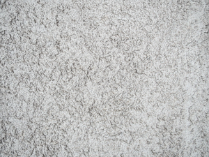 abstract stucco texture