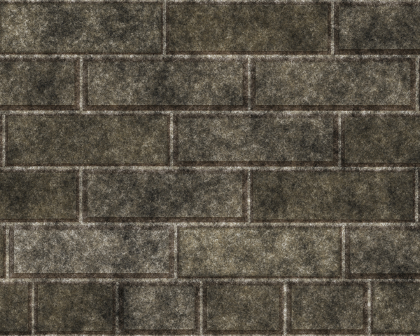 Hi-Res Brick Tile: A tilable grey brick or block tile with a grunge effect. Great background, fill or texture. Very high resolution. You may prefer this: http://www.rgbstock.com/photo/nZGQcDQ/Coloured+Brick+Wall+3  or this:  http://www.rgbstock.com/photo/nZyBfKI/Brick+Wall