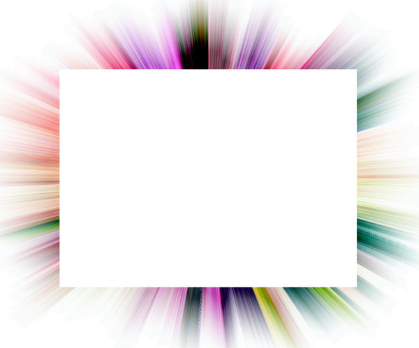 Burst Banner 2: A blank banner against a colourful burst creates a lot of impact. You may prefer this:  http://www.rgbstock.com/photo/o152zcG/Burst+Banner
