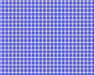 Tartan or Plaid 8: A complex tartan pattern in several cool colours. A useful fill, texture, background or element. High resolution. You may prefer this:  http://www.rgbstock.com/photo/nLMcMok/Tartan+or+Plaid+7  or this:  http://www.rgbstock.com/photo/nLM1ZL0/Tartan+or+Plai