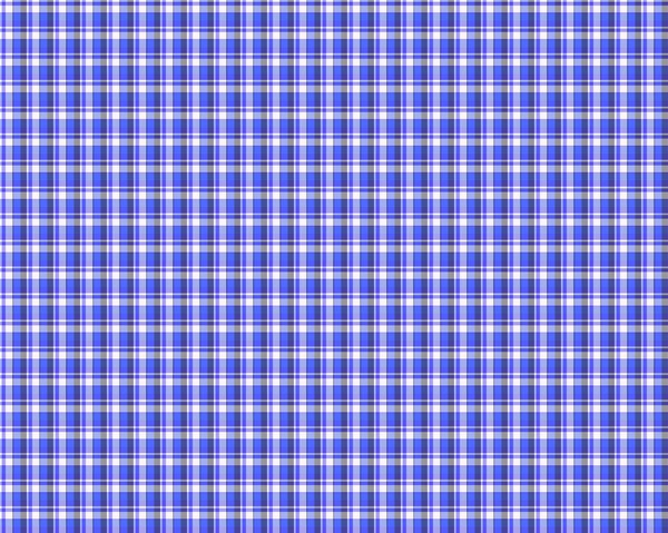 Tartan or Plaid 8