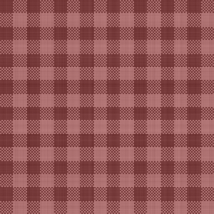 Gingham 10: Brown gingham pattern suitable for background, textures, fills, etc. You may prefer this:  http://www.rgbstock.com/photo/mijmBVo/Blue+Gingham  or this:  http://www.rgbstock.com/photo/mOn5nFY/Gingham+3  or this:  http://www.rgbstock.com/photo/mOn5nCK/Gingh