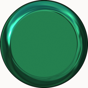 Metallic Button or Disc 6: A hi-res metallic disc that could be used for a button or frame, amongst other things. You may prefer this:  http://www.rgbstock.com/photo/o0Ou3wM/Coloured+Textured+Spheres  or this:  http://www.rgbstock.com/photo/o0u2LzO/Blue+Textured+Sphere